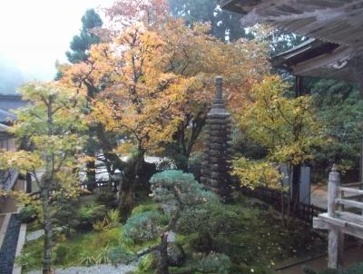 1 高野山参り20131104 (11)