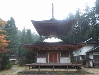 1 高野山参り20131104 (29)