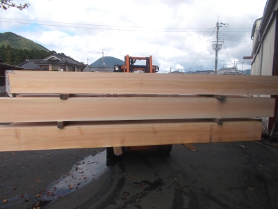 1 mokuzai 20131021 (4)