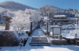 20131228 雪景色2