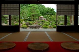 100801myoumanji020.jpg