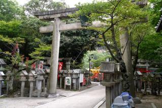 100813shigisan003.jpg