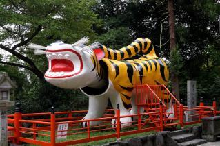 100813shigisan005.jpg
