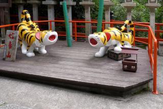 100813shigisan006.jpg