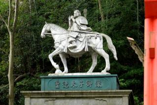 100813shigisan009.jpg