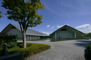 101011sagawa-artmuseum001.jpg