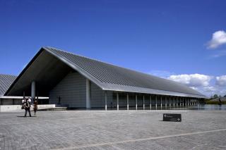 101011sagawa-artmuseum004.jpg