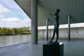 101011sagawa-artmuseum009.jpg