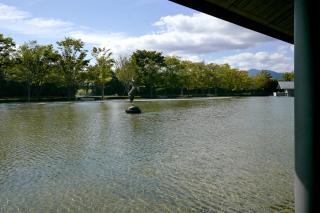 101011sagawa-artmuseum012.jpg