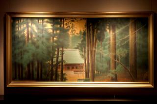 101011sagawa-artmuseum019.jpg