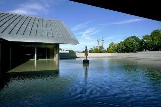 101011sagawa-artmuseum020.jpg