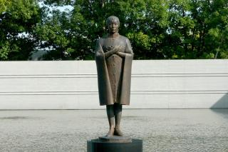 101011sagawa-artmuseum022.jpg
