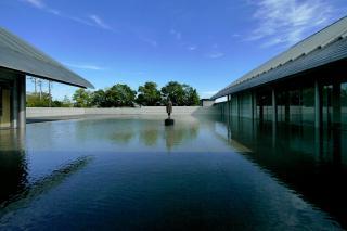 101011sagawa-artmuseum023.jpg