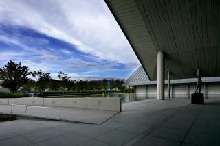 101011sagawa-artmuseum026.jpg