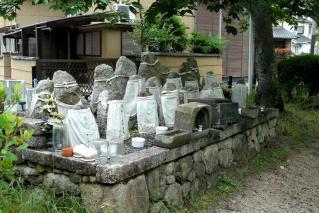 110618tetsugaku039_.jpg