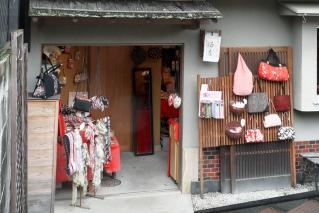 110618tetsugaku044.jpg