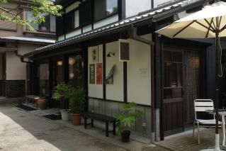 110618tetsugaku048.jpg