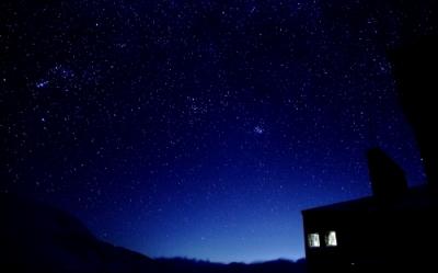 star76.jpg