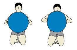 ball-ex-chest-1.jpg