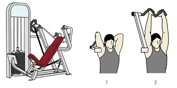 over-head-triceps.jpg