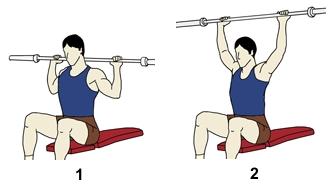 shoulder-press-b-n.jpg