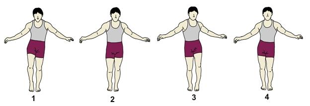waist-shape-spin.jpg