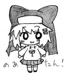 【オリジナル☆】 ノア 11_09_18