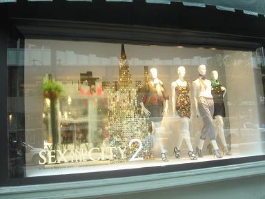 NY.Mayl.2010 029