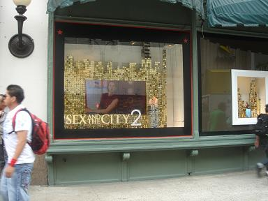 NY.Mayl.2010 028