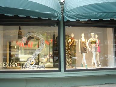 NY.Mayl.2010 041