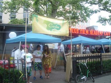 NY.Jun.2010 017