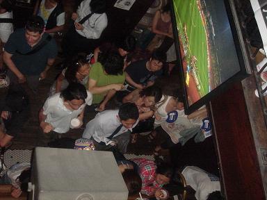NY.Jun.2010 064