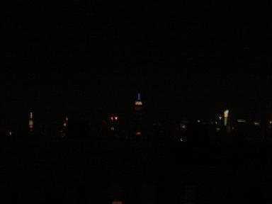 NY.July.2010 027