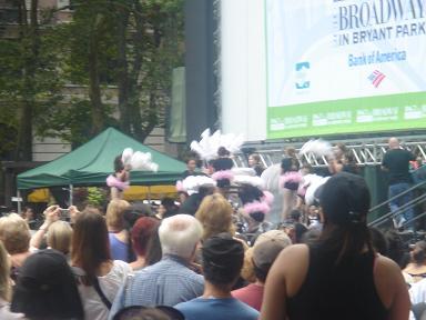 NY.July.2010 037