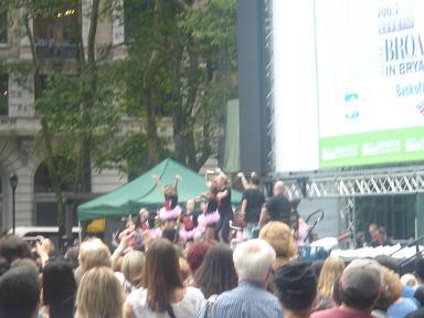 NY.July.2010 035