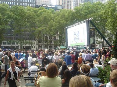NY.July.2010 033