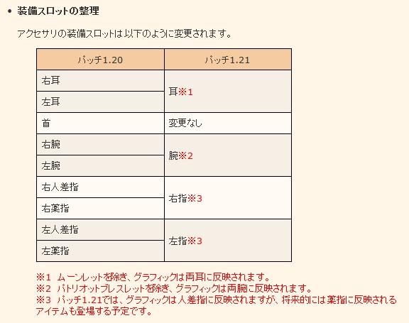 ff14ss20120203a.jpg