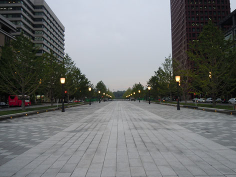 925-5.jpg