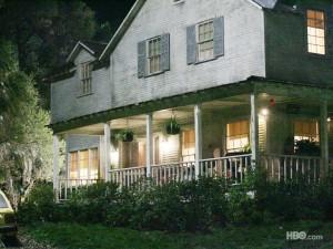 outside-sookie-house.jpg