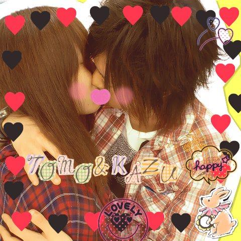 mypurinote_20110906165820.jpg