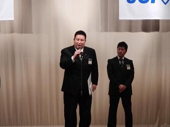 DSCN3746.jpg