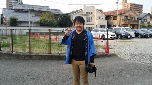 20141010_170129.jpg