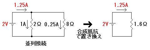 ele2_4.jpg