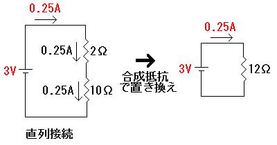 ele2_7.jpg
