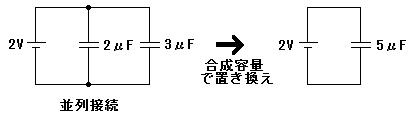 ele3_14.jpg