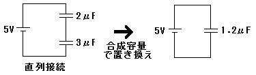 ele3_16.jpg