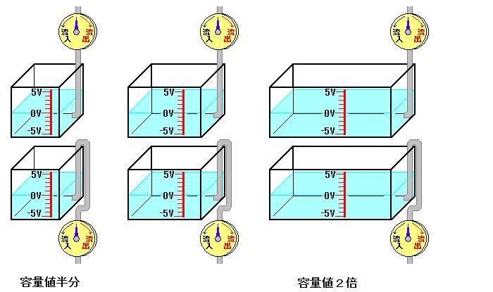 ele3_2.jpg