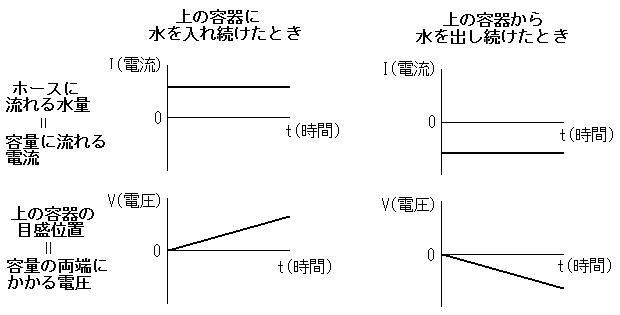 ele3_4.jpg