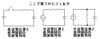 ele4_1.jpg