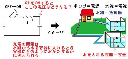 ele4_2.jpg